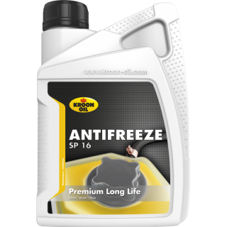 Antifreeze SP 16 1L