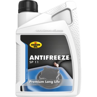 Antifreeze SP 11 1L
